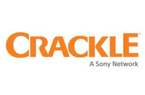 Crackle from Sony