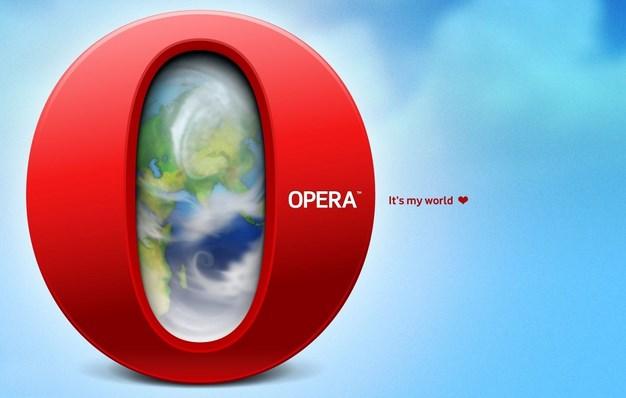 opera-mini-latest